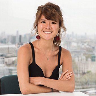 Stephanie Siew
